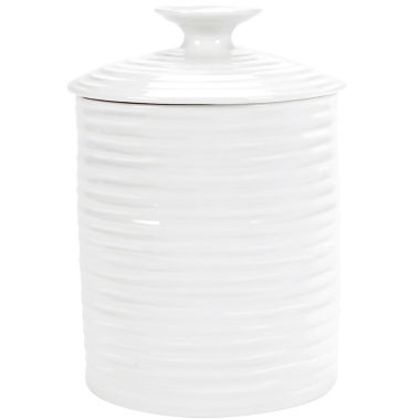 jcpenney.com | Sophie Conran for Portmeirion® Medium Food Storage Canister
