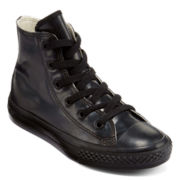 Converse® Chuck Taylor All-Star Rubber Boys Boots - Little Kids