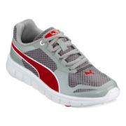 Puma® Blur Boys Athletic Shoes - Little Kids
