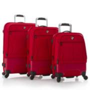Heys® Air-Lite II 3-pc. Spinner Luggage Set