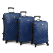 Heys® Eco Orbis™ Hardside Expandable Spinner Luggage Collection