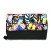 Mundi® Big Fat Butterfly Wallet