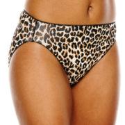 Jockey® No Panty Line Promise® Classic Bikini Panties