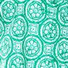 Green Prin