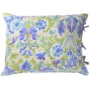Vue Talulah Reversible Pillow Sham