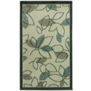 Bacova Cascade Rectangular Rug