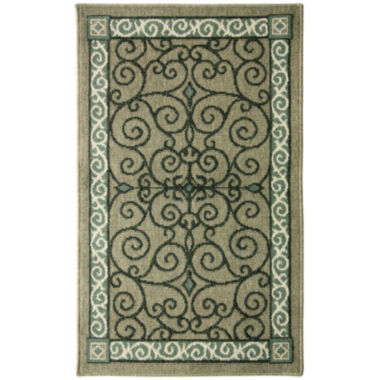 jcpenney.com | Bacova Eastly Rectangular Rug