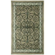 Bacova Eastly Rectangular Rug