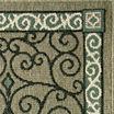 Bacova Eastly Rectangular Rug