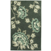 Bacova Brianna Rectangular Rug