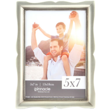 jcpenney.com | Beatrice Picture Frame