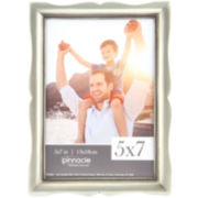 Beatrice Picture Frame