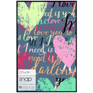 jcpenney.com | Gallery Poster Frame