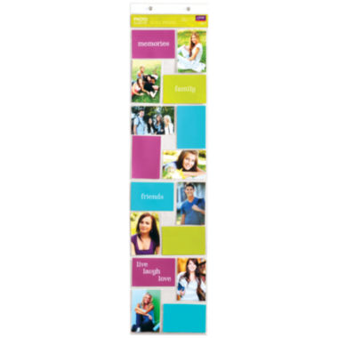 "jcpenney.com | Gallery 16-Opening 4x6"" Collage Picture Frame"