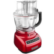KitchenAid® 13-Cup Food Processor