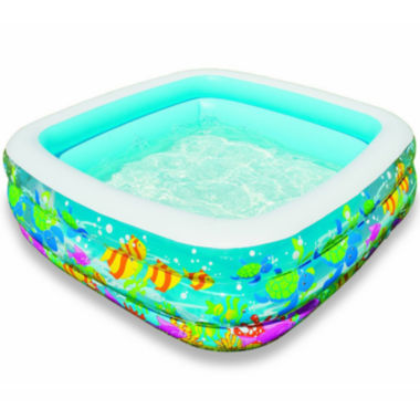 jcpenney.com | Intex® Clearview Aquarium Pool
