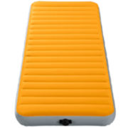 Intex® Super-Tough™ Twin Airbed Jr.