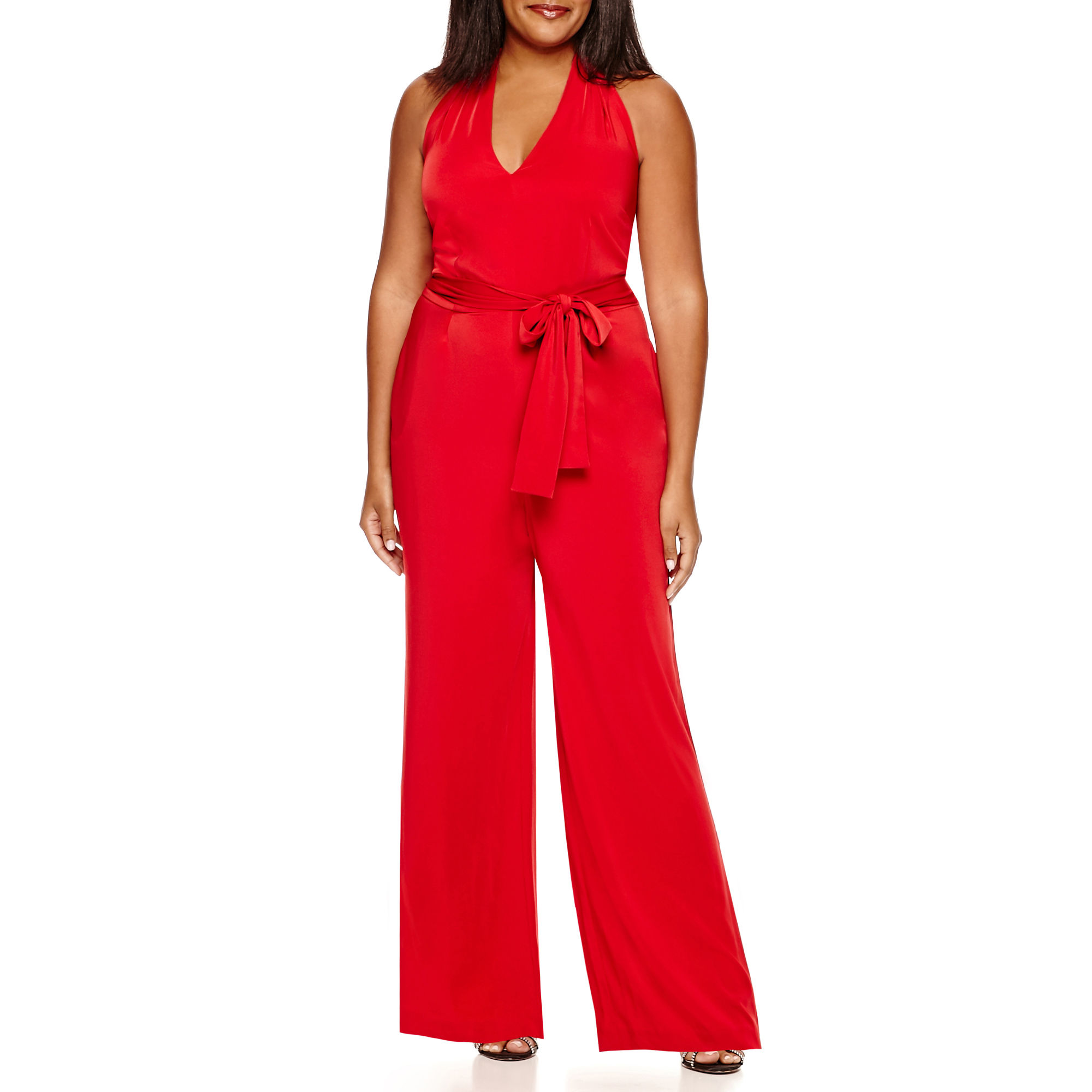 Rompers For Womens Jcpenney Priletaicom