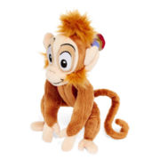 Disney Collection Mini Abu Plush