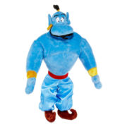 Disney Collection Medium Genie Plush