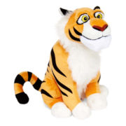 Disney Collection Medium Raja Plush