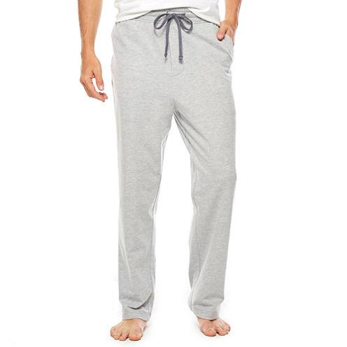 Dockers® Pajama Pants