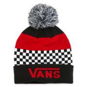 Vans® Granite Beanie