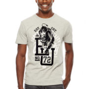 Ecko Unltd.® Company Man Graphic T-Shirt