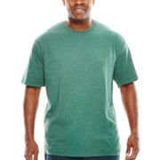 The Foundry Supply Co.™ Short-Sleeve Tee - Big & Tall