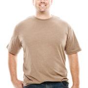 The Foundry Supply Co.™ Short-Sleeve Tee - Big & Tall