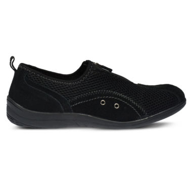 jcpenney.com | Spring Step Womens Slip-On Shoes