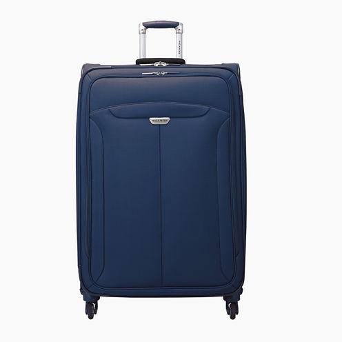 "Ricardo Beverly Hills Delano 29"" Spinner Luggage"