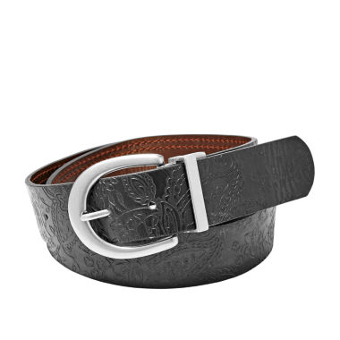 jcpenney.com | Relic Belt