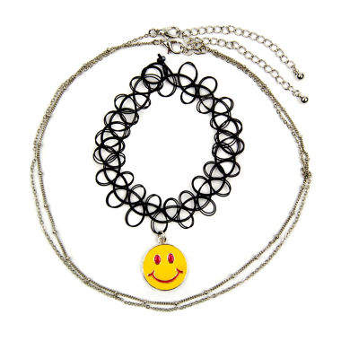 jcpenney.com | Carole Strand Necklace