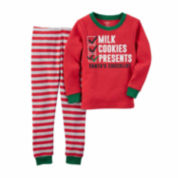 SALE Baby Boy Clothes 0 24 Months for Baby JCPenney