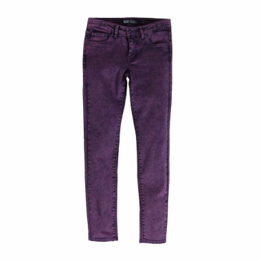 jcpenney.com | Levi's Skinny Fit Jeans Big Kid Girls