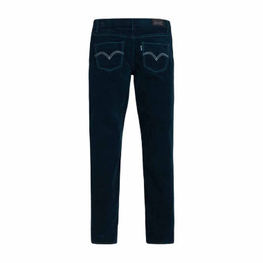 jcpenney.com | Levi's Skinny Fit Jeans Big Kid