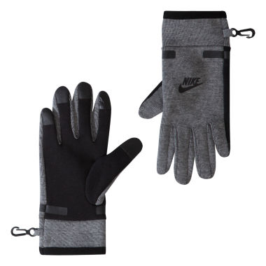 jcpenney.com | Nike Tech Ski Gloves-Boys