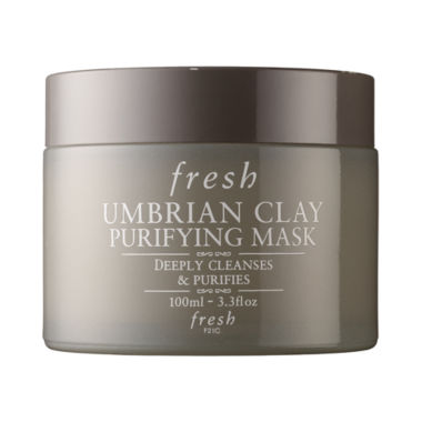 jcpenney.com | Fresh Umbrian Clay® Mattifying Mask
