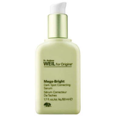 jcpenney.com | Origins Dr. Andrew Weil for Origins® Mega-Bright Skin Tone Correcting Serum