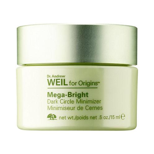 Origins Dr. Andrew Weil for Origins™ Mega-Bright Dark Circle Minimizer