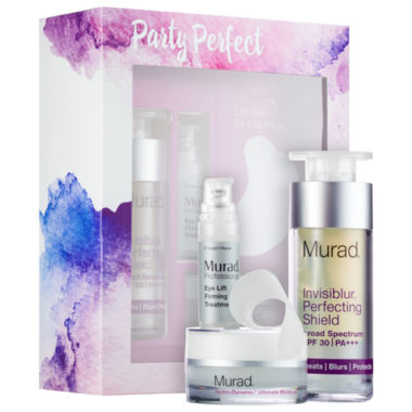 jcpenney.com | Murad Party Perfect