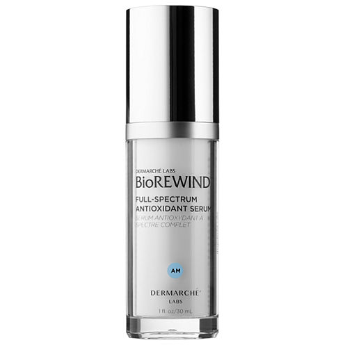 Dermarche Labs Biorewind™ Full-Spectrum Antioxidant Serum Am