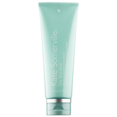 jcpenney.com | Kate Somerville Dry Skin Saver