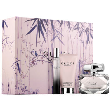jcpenney.com | Gucci Bamboo Gift Set