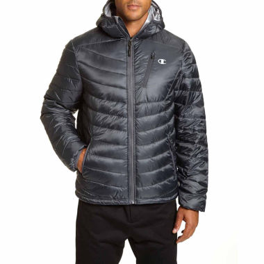 jcpenney.com | CHAMPION FEATHRWGHT INSLTD PACKABLE JACKET