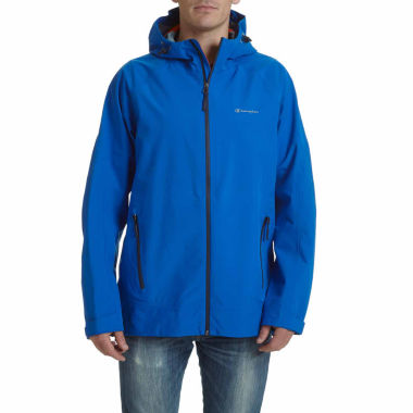 jcpenney.com | Champion Waterproof Breathable Jacket