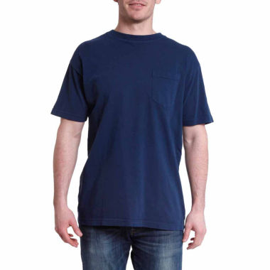 jcpenney.com | Stanley Long Sleeve Crew Neck T-Shirt