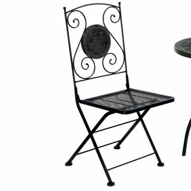 jcpenney.com | 2-pc. Patio Dining Chair