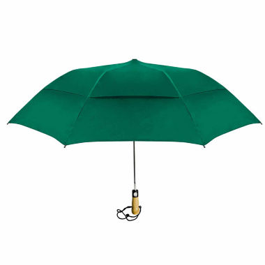 jcpenney.com | Natico Auto-Open Auto-Close Umbrella